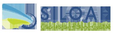 SILOAH – christliche Pflege